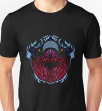 Big Fish Unisex T-Shirt