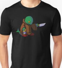 Doink! T-Shirt