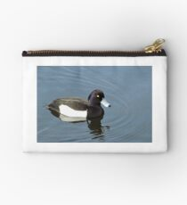 Tufted Duck Studio Pouch