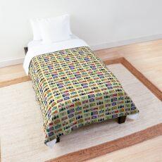 Take a picture Comforter