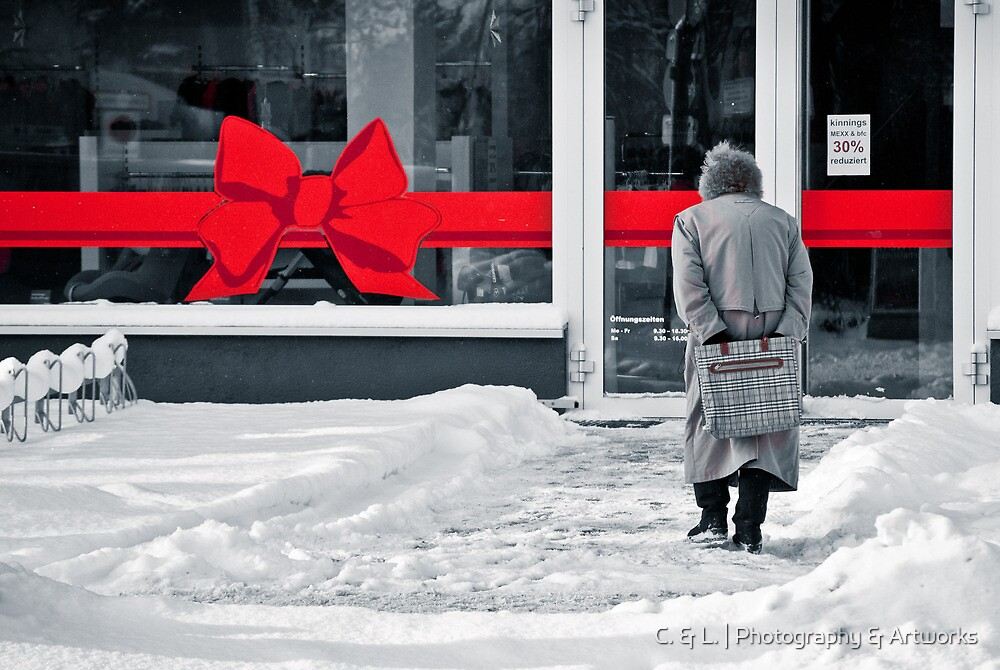OnePhotoPerDay Series: 350 by C. by C. & L. | Photography & Artworks