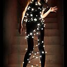 Merry F'n Christmas! by Georgi Ruley: Agent7