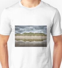Dune Reflection T-Shirt