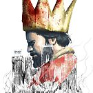 «Macbeth» de MENGANITAdecual
