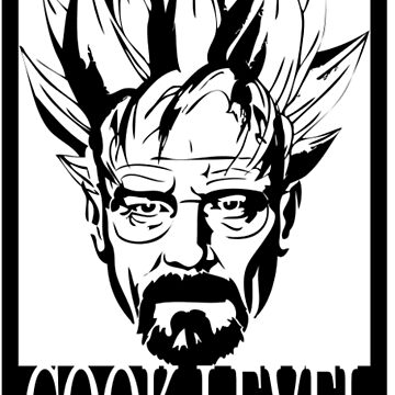 Heisengoku  by Amazing-T