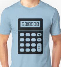 5318008 Boobies T-Shirt