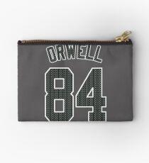 ORWELL - 84 Studio Pouch