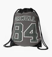 ORWELL - 84 Drawstring Bag