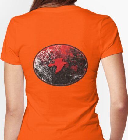 shattered flight - tee T-Shirt