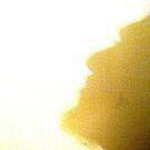 In my shadow by Akash Puthraya