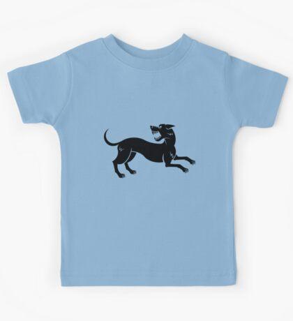 Hound Kids Clothes