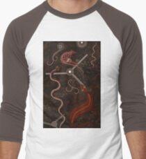 3 Billabongs T-Shirt