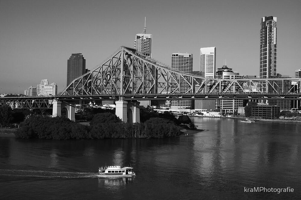 River City by kraMPhotografie