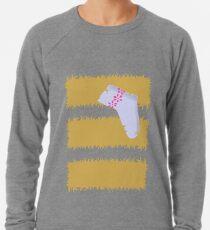 Monsters Inc. 2319 Lightweight Sweatshirt