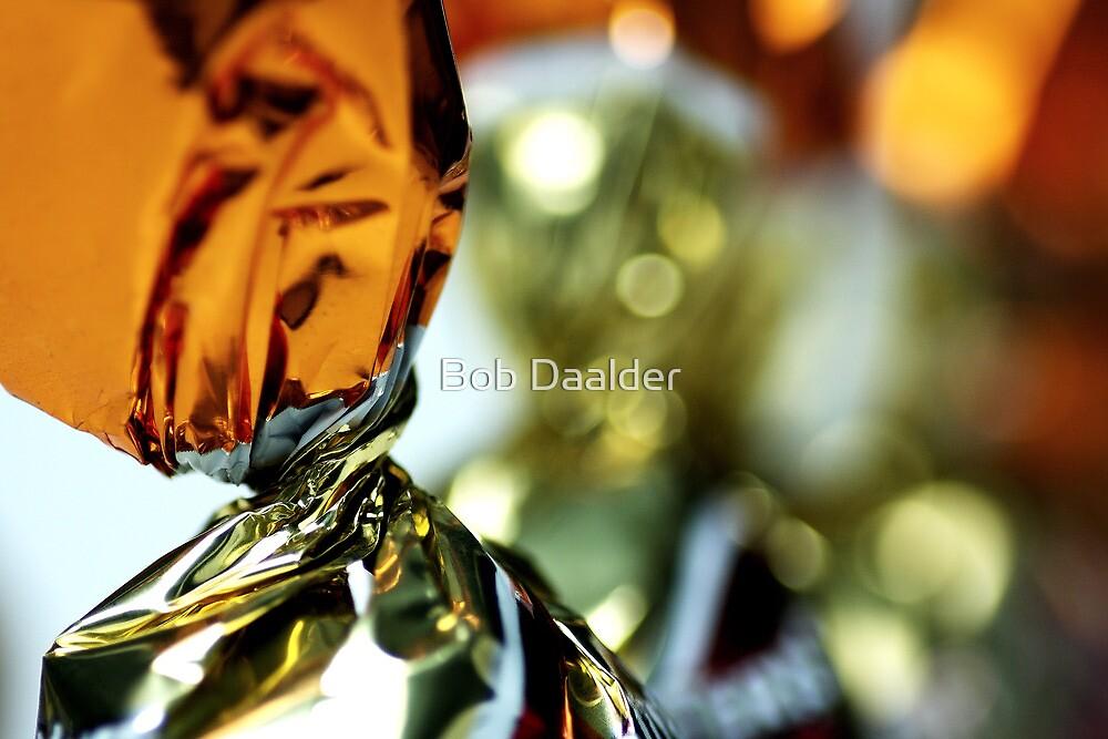 Shiny Sweets by Bob Daalder