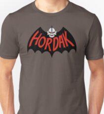 Hordeman T-Shirt