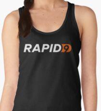 Rapid9 Women's Tank Top
