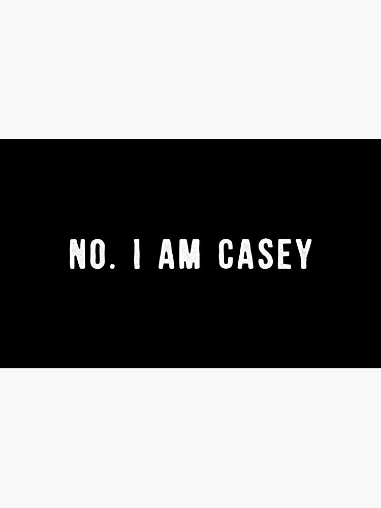Casefile True Crime – No. I Am Casey (Light) by casefile2016