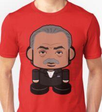 Rev Politico'bot Toy Robot 1.0 T-Shirt