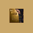 Ave María - La oración en español by Andy Renard
