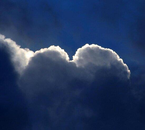 HEART OF MY HEART by RoseMarie747