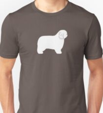 c074fe64 Polish Lowland Sheepdog Gifts & Merchandise | Redbubble