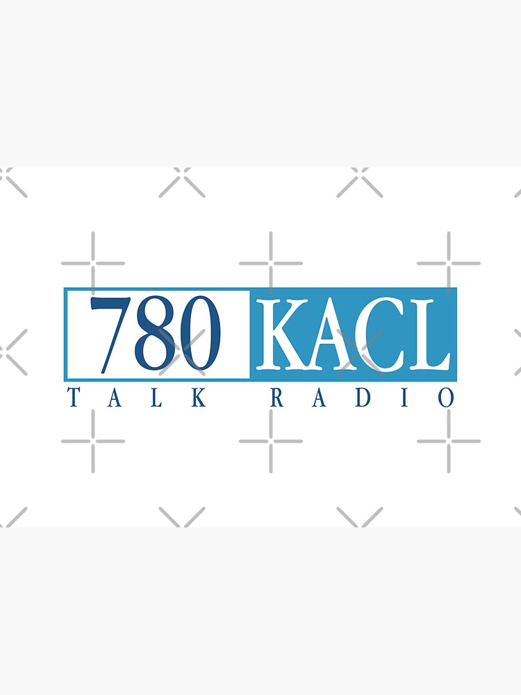 KACL 780 AM by sophiapetrillo