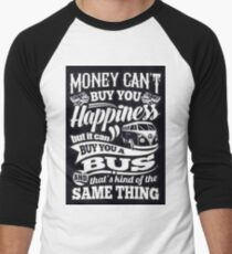 VW Happiness T-Shirt