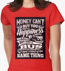 VW Happiness T-Shirt