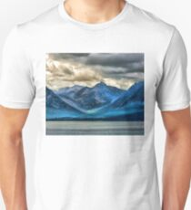 Isle of Arran Unisex T-Shirt