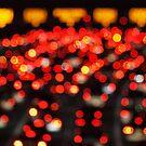 Traffic by aaronarroy