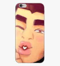 OK Takeo! iPhone Case
