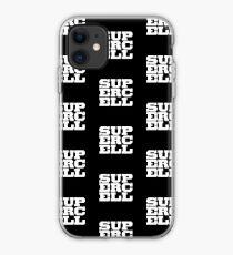coque iphone 6 brawl stars