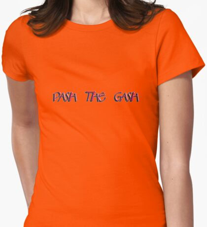 pash the gash T-Shirt