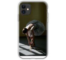 Coque/skin adhésive iPhone