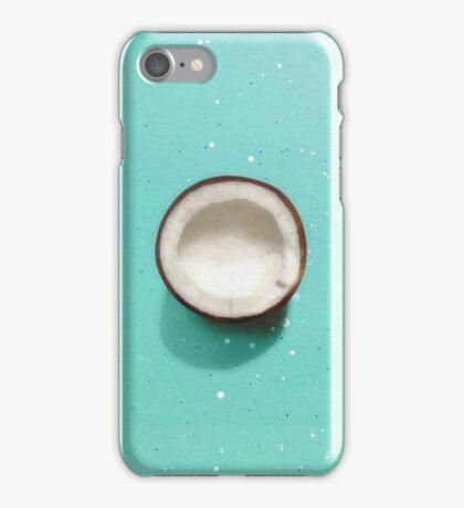 fruit 6 iPhone Case/Skin