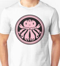 Hail Clara 2.0 T-Shirt