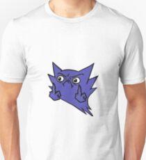 Spiteful Haunter T-Shirt