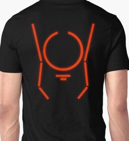Tron (Bad Guy) T-Shirt T-Shirt