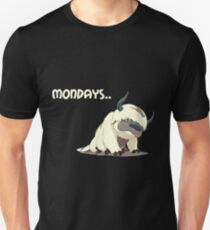 Appa on Mondays V2 Unisex T-Shirt