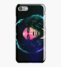 Childish Gambino Phone Case iPhone Case/Skin