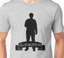 Longbottom  Unisex T-Shirt