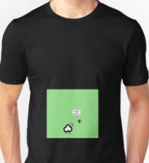 Oveja y abeja T-Shirt