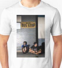 Mat and Brian 2 Unisex T-Shirt