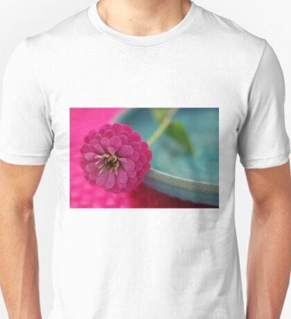 miss zinn T-Shirt