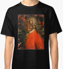 Mozart Classic T-Shirt