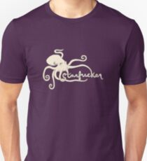 Starfucker Unisex T-Shirt