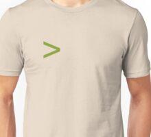 Implying (Yotsuba) Unisex T-Shirt