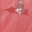 .. den roten Faden spinnen by emilys