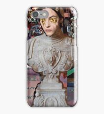 Dolce and Gabbana iPhone Case/Skin